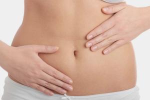 Как промыть желудок