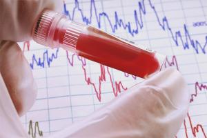 Как понизить билирубин в крови