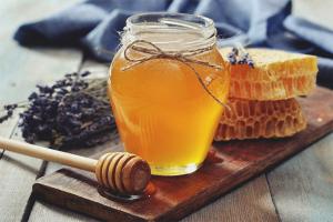 Как принимать мед в лечебных целях