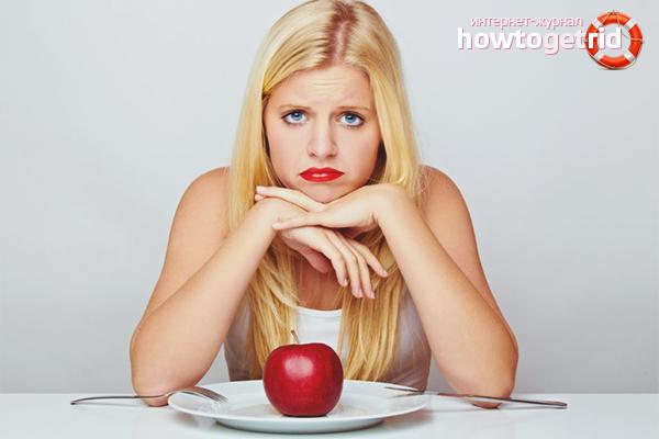 Нормализуйте питание