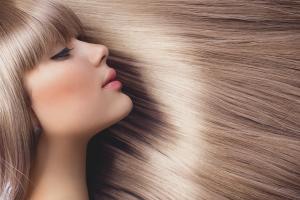 Как ламинировать волосы