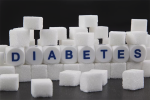 Как определить сахарный диабет