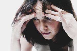 Как самостоятельно избавиться от невроза