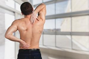 Что делать, если болят мышцы после тренировок