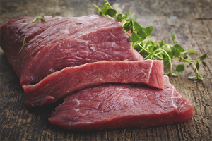 Польза и вред говядины