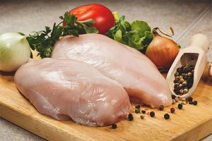 Польза и вред мяса индейки