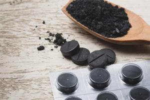 Можно ли беременным активированный уголь