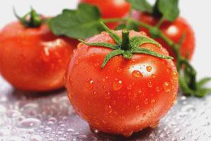 Полезные свойства и противопоказания помидоров