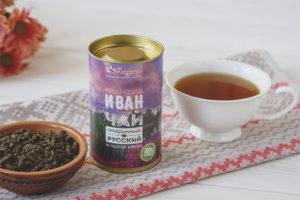 Можно ли беременным пить иван-чай