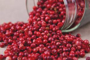 Полезные свойства и применение розового перца