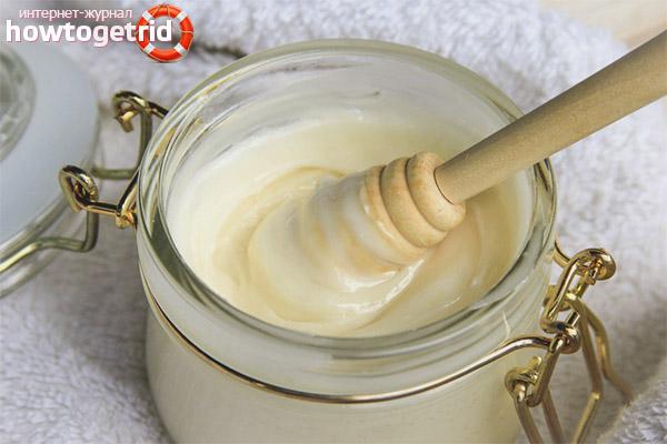 Полезные свойства и противопоказания эспарцетового меда