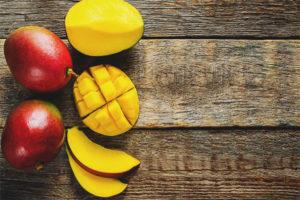 Можно ли беременным кушать манго