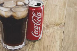 Можно ли беременным пить кока-колу
