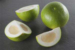 Полезные свойства и противопоказания свити