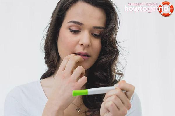 Можно ли забеременеть сразу после родов при кесаревом сечении