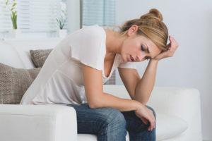 Как успокоить нервы и снять стресс