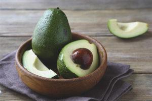 Можно ли есть авокадо при гастрите