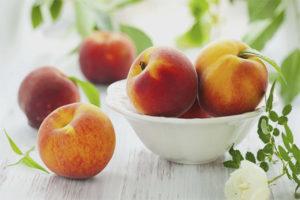 Можно ли персики при сахарном диабете