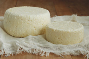 Как правильно хранить адыгейский сыр