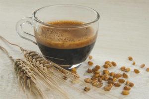 5 необычных альтернатив кофе