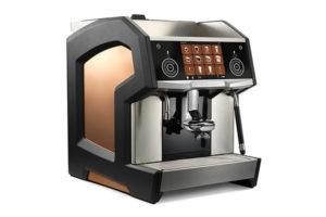 ТОП-10 поломок кофемашин и способы их устранения