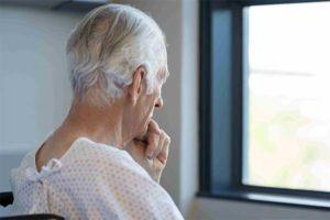 Продукты питания помогающие избежать болезни Альцгеймера