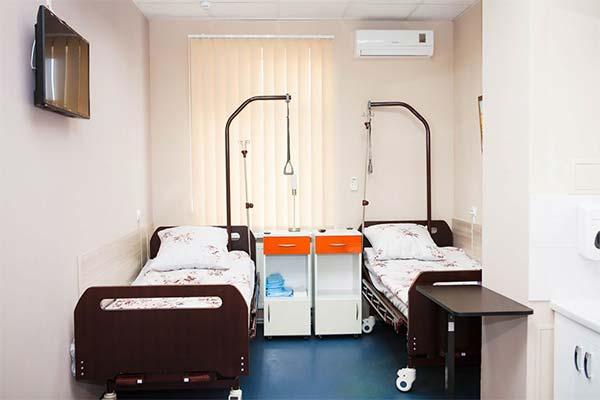 klinika-nadezhda