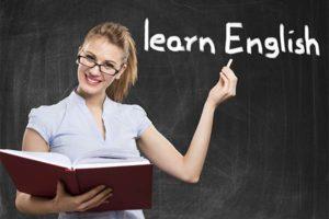 Курс английского для начинающих