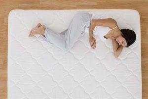 Качество сна и его влияние на здоровье