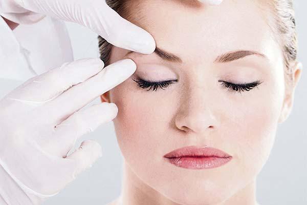 Полезные факты об инъекционной косметологии