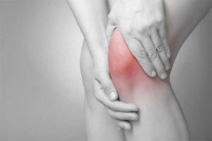 Продукты питания провоцирующие боль в суставах