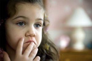 Что такое алалия у детей