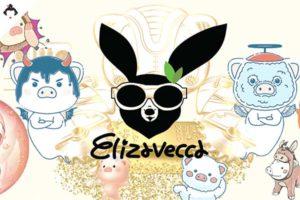 История бренда Elizavecca
