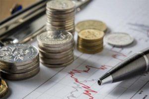Способы снижения инвестиционных рисков